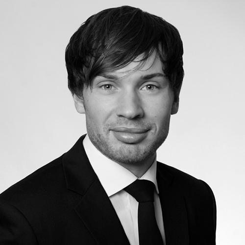Christian Becker_2013 - Christian Becker