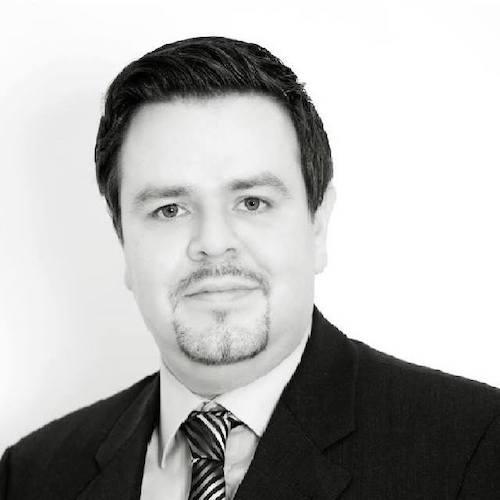 Christoph Legat