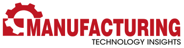Manufacturing-Technology-Insights-Logo